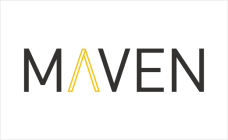 GM-Launches-Car-Sharing-Brand-Maven